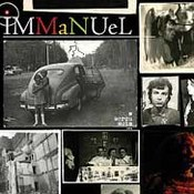 Immanuel: -Nagrania niepublikowane