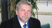 Nagroda im. Sacharowa dla Milinkiewicza