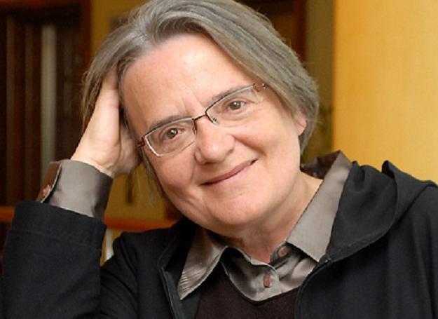 Nagrodę przyznano polskiej reżyserce Agnieszce Holland / fot. S. Szilagyi /MWMedia