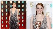 Nagrody Brytyjskiej Akademii Filmowej rozdane