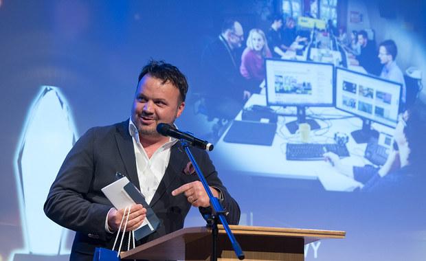 """Nagrody Dziennikarzy Małopolski: Redakcja Faktów RMF FM zwycięzcą w kategorii """"Materiał radiowy"""""""