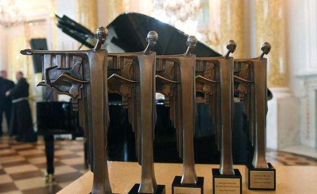 Nagrody Kustosz Pamięci Narodowej (za wyjątkiem jednej) zostały rozdane