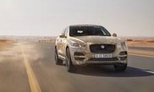 Najbardziej ekstremalnie testowane auto na świecie?