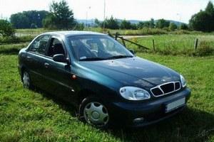 Najbardziej niedoceniane auta (2)
