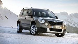 Najbardziej niezawodne 3-latki. Opel przed BMW