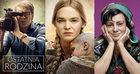 Najbardziej oczekiwane polskie filmy 2016