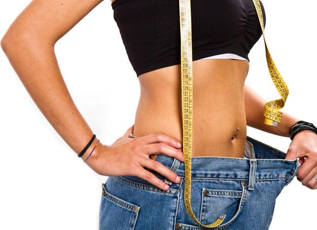 Najbardziej pomoga ci schudnąć ćwiczenia /©123RF/PICSEL