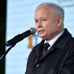 """""""Najbardziej wpływowy polski polityk"""". Renomowane amerykańskie dzienniki cytują Kaczyńskiego"""