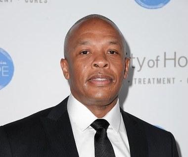 Dr. Dre - Concrete Roots Anthology