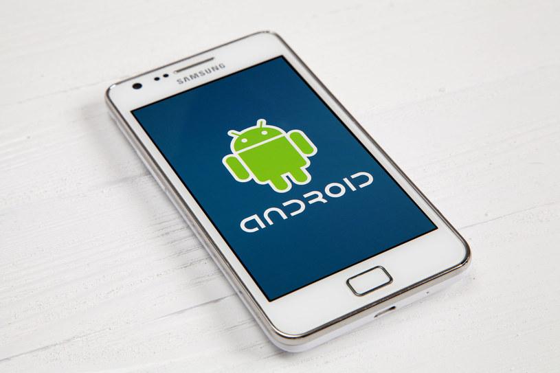 Najciekawsze darmowe aplikacje na Androida - listopad 2014 /©123RF/PICSEL