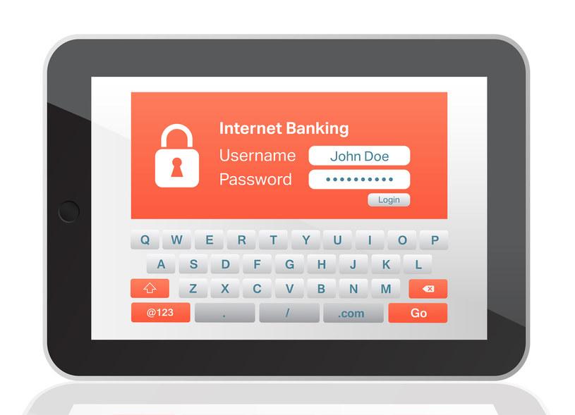 Najciekawsze funkcje aplikacji bankowych /materiał zewnętrzny