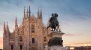 Najciekawsze miejsca w Mediolanie