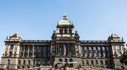 Najciekawsze muzea w Pradze