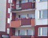 Najczęściej nieprecyzyjnie mówi się o cenach mieszkań /RMF