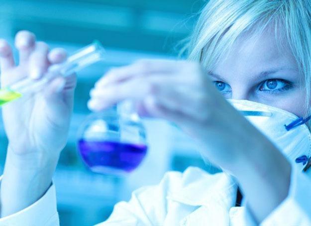 Najczęściej toksoplazmozą zarażamy się jedząc surowe lub półsurowe mięso