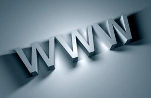 Najdroższe domeny 2011 roku