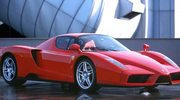 Najdroższe samochody Ameryki