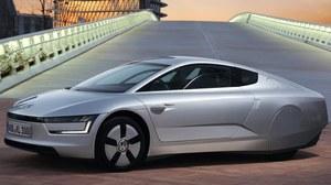 Najdroższy Volkswagen w ofercie