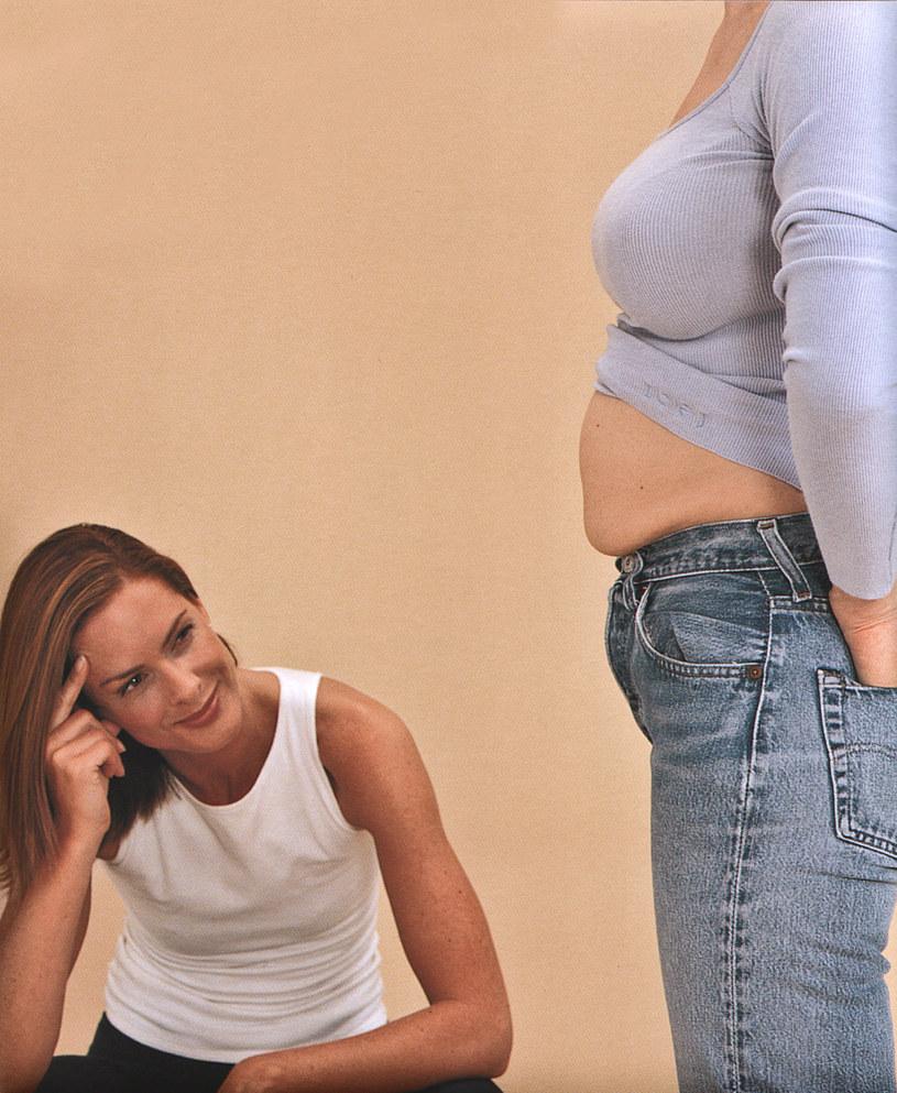 Najgorsze spodnie
