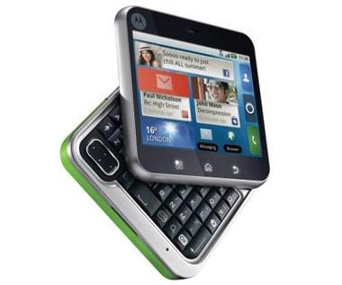 Najgorsze telefony w historii