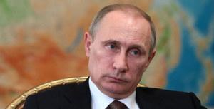 """""""Najgorszym scenariuszem byłaby rosyjska interwencja"""""""