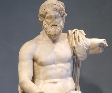 Najgroźniejszy trojan? Fakty i teorie na temat ZeuS-a