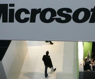 Najlepsze cytaty na temat Microsoftu i Windowsa
