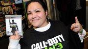 Najlepsze gry 2011 roku