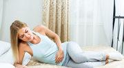 Najlepsze kuracje na ból brzucha