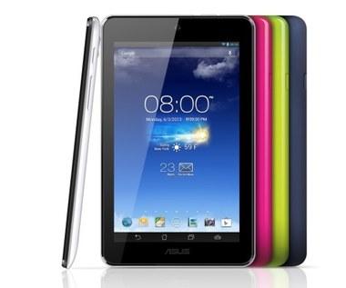 Najlepsze niedrogie tablety z Androidem od 500 zł do 700 zł