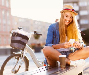 Najlepsze oferty telefonów na kartę - wiosenny ranking