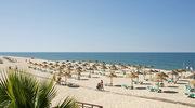 Najlepsze plaże Portugalii