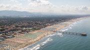 Najlepsze plaże w Toskanii