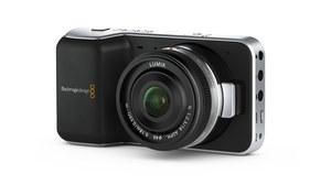 Najlepsze produkty targów FILM VIDEO FOTO 2014