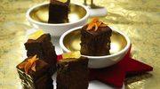 Najlepsze przepisy z czekoladą