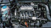 Najlepsze samochody do LPG