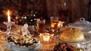 Najlepsze świąteczne przepisy