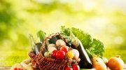 Najlepsze warzywa na domowe maseczki i okłady