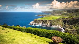 Najlepsze wyspy na wakacje