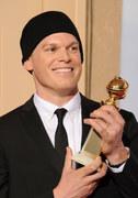 """Najlepszy aktor dramatyczny w serialu: Michael C. Hall (""""Dexter"""")"""