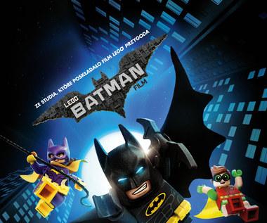 Najlepszy film o Batmanie