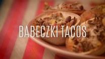 Najlepszy przepis na babeczki tacos