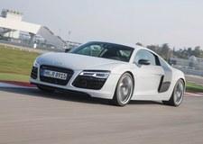 Najlepszy samochód sportowy świata to...