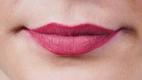 Najlepszy sposób na malowanie ust