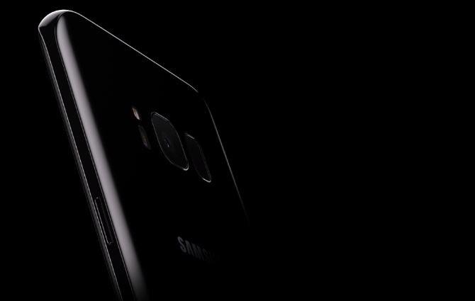 Najlepszym aparatem według DxOMark jest HTC U11 /materiały prasowe