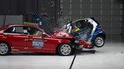 Najmniej bezpieczne auta w USA