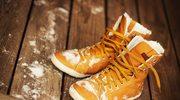 Najmodniejsze buty: Przegląd zimowych trendów