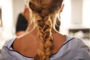 Najmodniejsze fryzury karnawału