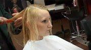 Najmodniejsze fryzury sezonu