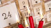 Najmodniejsze kalendarze adwentowe tego roku